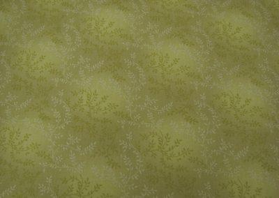 Galcha Leaf Lime